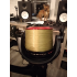 Отзыв на Катушка безынерционная D.A.M. QUICK Z-BASE + Spare Spool фото №1