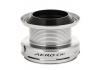 Катушка безынерционная SHIMANO AERO CI4+ 4000HGFA фото №9