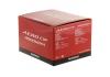 Катушка безынерционная SHIMANO AERO CI4+ 4000HGFA фото №11