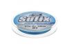 Зимний шнур SUFIX ICE BRAID 0.06 фото №2