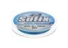 Зимний шнур SUFIX ICE BRAID 0,08 фото №2