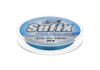 Зимний шнур SUFIX ICE BRAID 0,12 фото №2