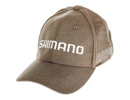 Бейсболка SHIMANO THERMAL CAP OLIVE