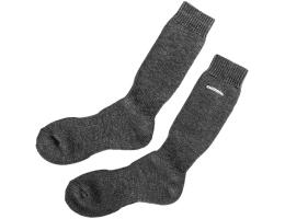 Носки SHIMANO носки SC-022 E Черные