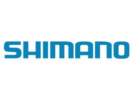 Брюки SHIMANO DS BASIC BIB 2XL хаки/красные