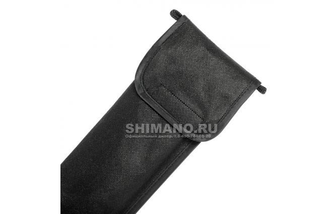 Удилище болонское SHIMANO AERNOS TR 5-420 GT фото №6