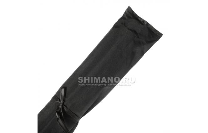 Удилище матчевое SHIMANO ALIVIO CX MATCH 360 (3 PCS) фото №8