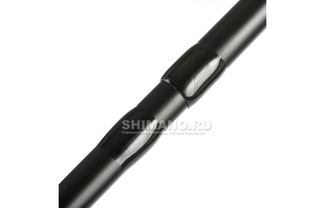 Удилище матчевое SHIMANO ALIVIO CX MATCH 390 (3 PCS) фото №7
