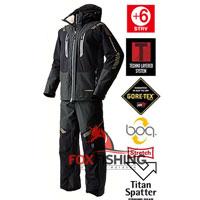 SHIMANO 5L (черный) 5L (черный)